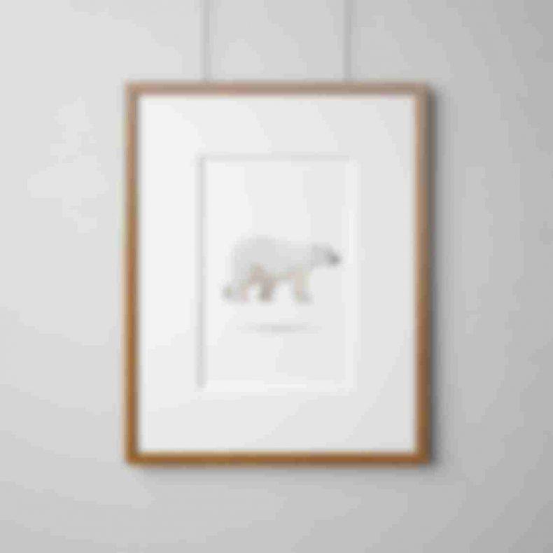 polarbear-shop