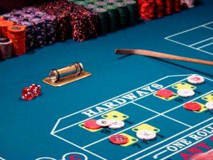 online-casino-gambling